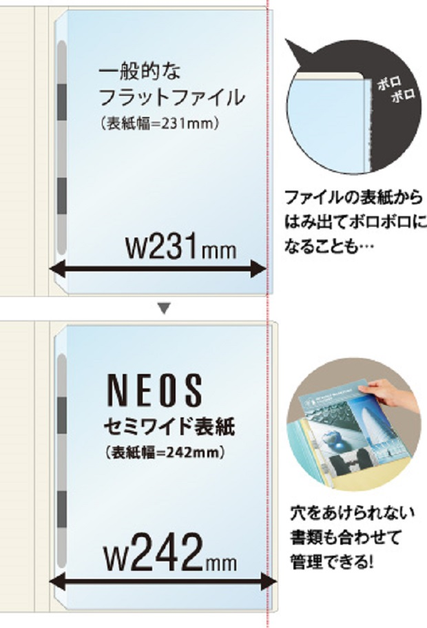 flat_img_03.jpg