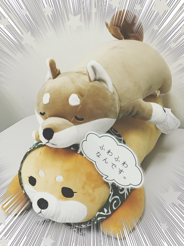 image2.20171120柴犬クッション.jpg